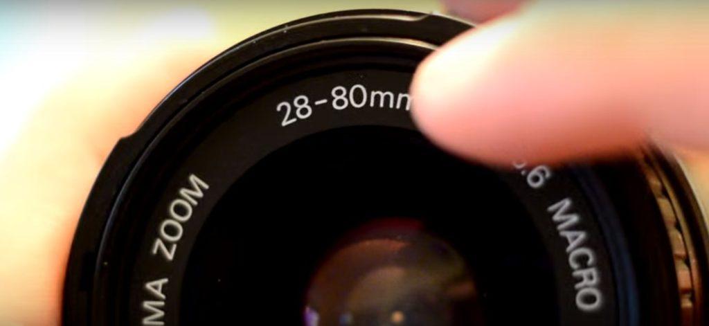 camera-lens-guide-3